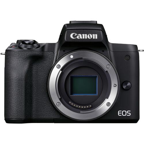 Canon 4728C001.jpg