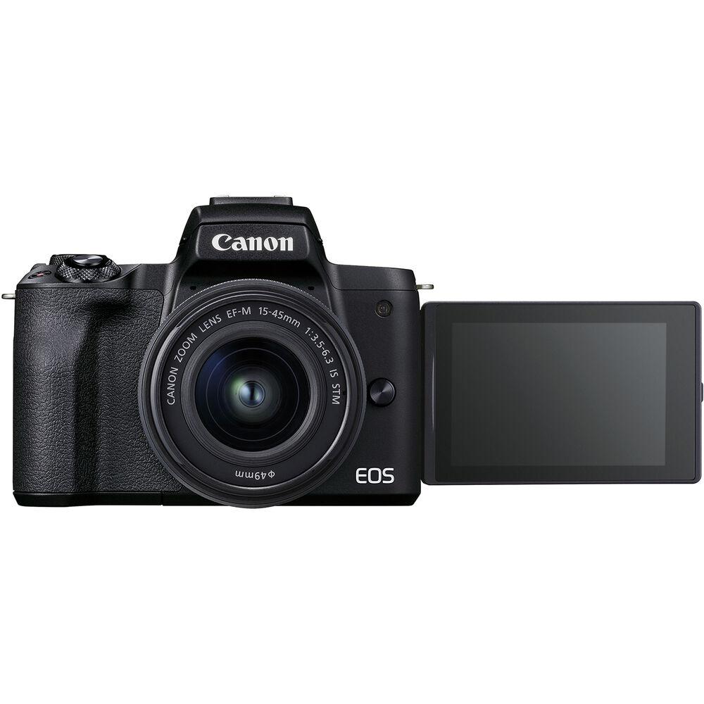 Canon 4728C001_2.jpg