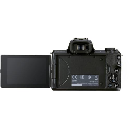 Canon 4728C001_3.jpg