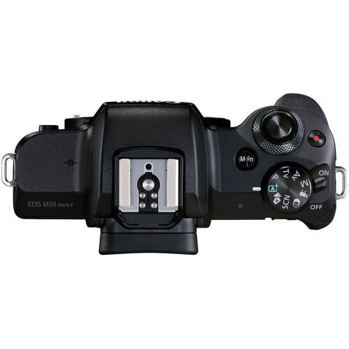 Canon 4728C001_4.jpg