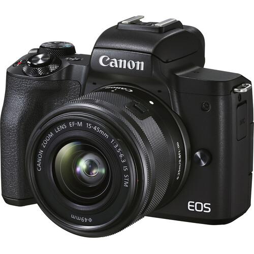 Canon 4728C006.jpg