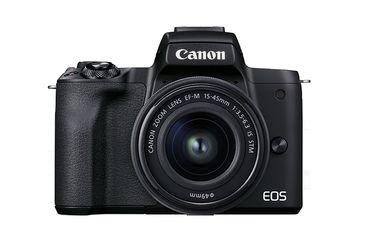 Canon 4728C006_1.jpg