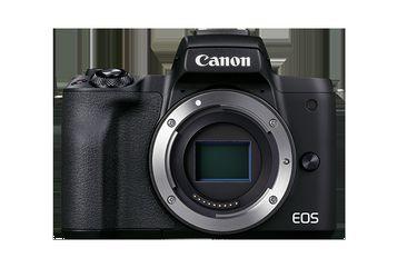 Canon 4728C006_2.jpg