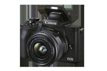 Canon 4728C006_5.jpg