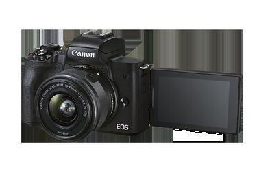 Canon 4728C006_6.jpg