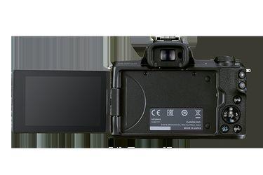 Canon 4728C006_7.jpg