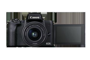 Canon 4728C006_8.jpg