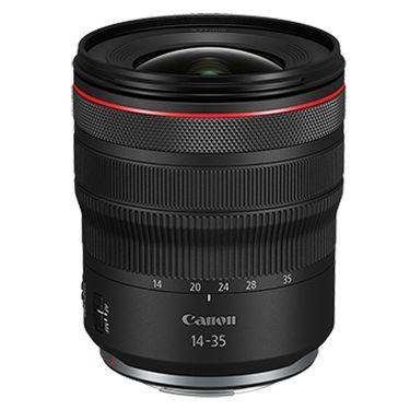 Canon 4857C002_A15.jpg