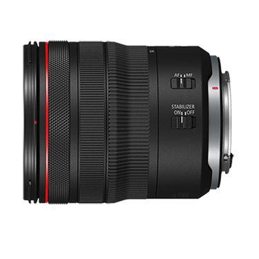 Canon 4857C002_A17.jpg