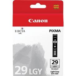 Canon/4872B002.jpg