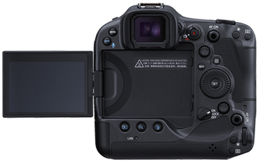Canon 4895C002_1.png