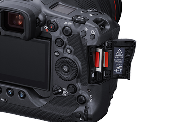 Canon 4895C002_5.png