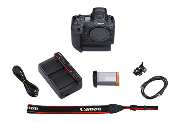 Canon 4895C002_6.png