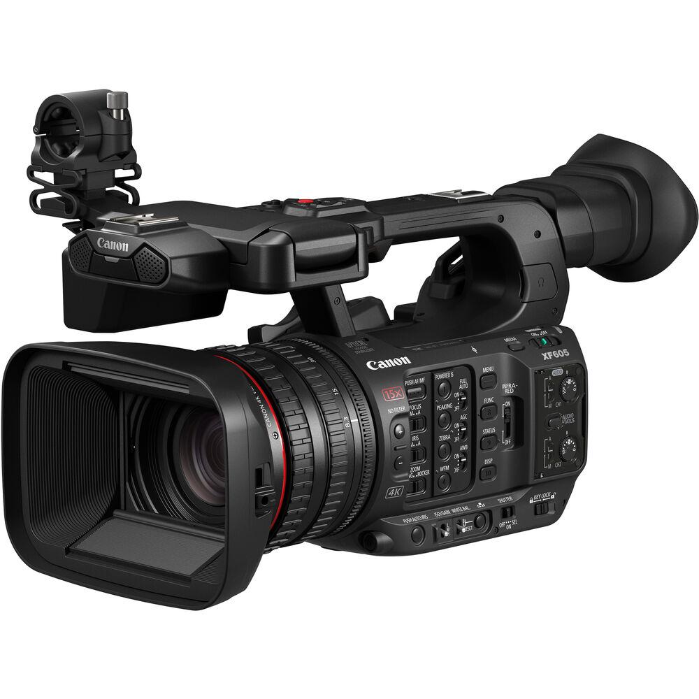 Canon 5076C002.jpg