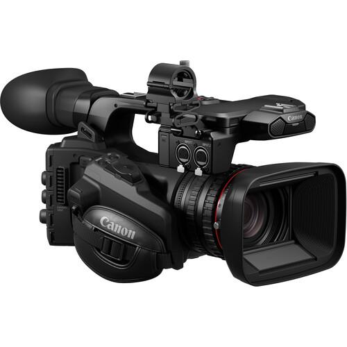 Canon 5076C002_1.jpg