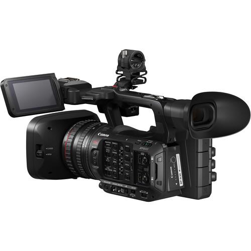 Canon 5076C002_2.jpg