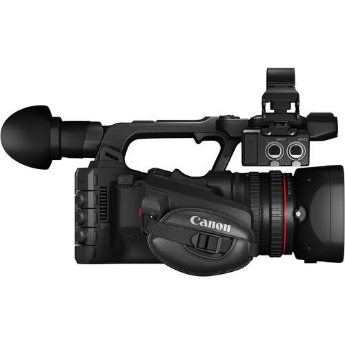 Canon 5076C002_4.jpg
