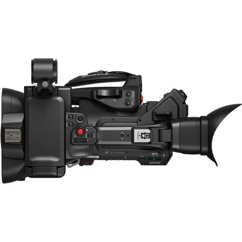 Canon 5076C002_5.jpg