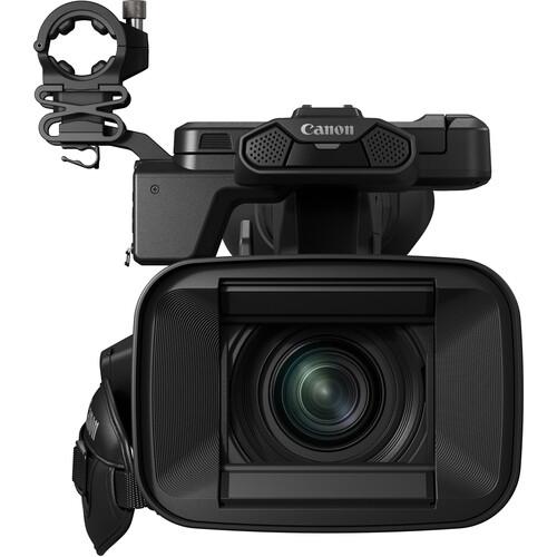 Canon 5076C002_7.jpg