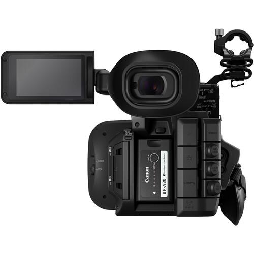 Canon 5076C002_8.jpg