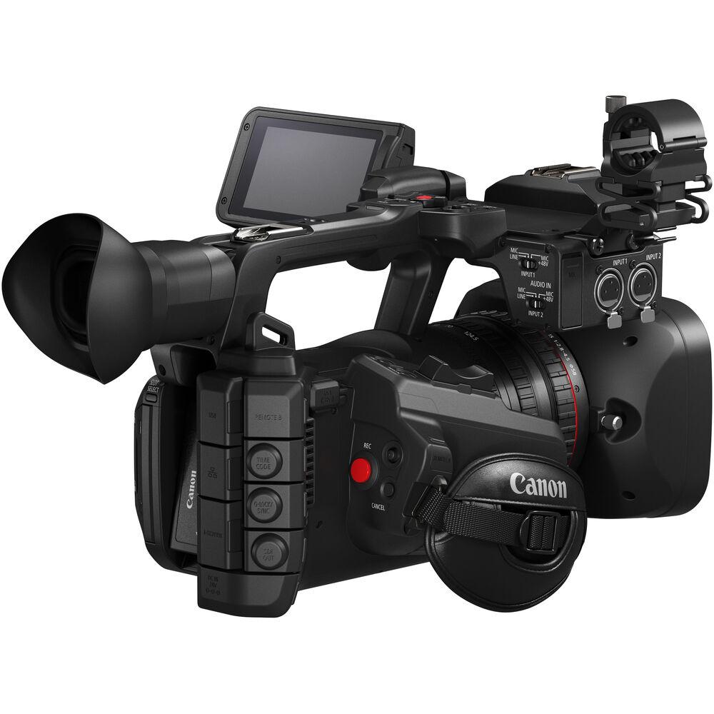 Canon 5076C002_9.jpg