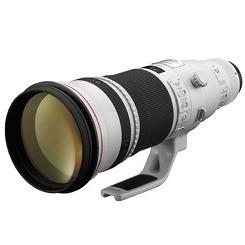 Canon 5124B002.jpg