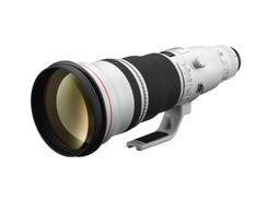 Canon/5125B002.jpg