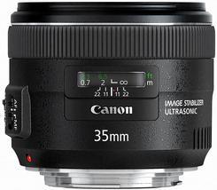 Canon 5178B002.jpg