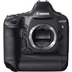 Canon/5253B002.jpg