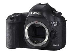 Canon/5260A002.jpg