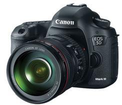 Canon/5260B009.jpg