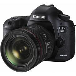 Canon/5260B054.jpg