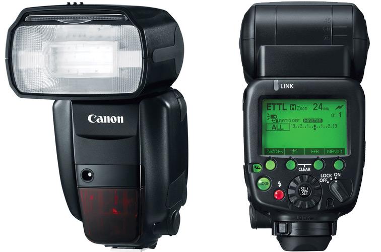 Canon/5296B002.jpg
