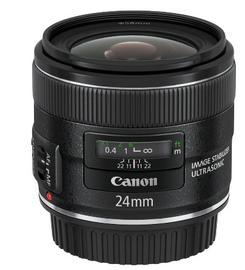 Canon/5345B002.jpg