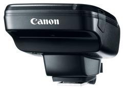 Canon/5743B002.jpg