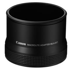 Canon/5970B001.jpg