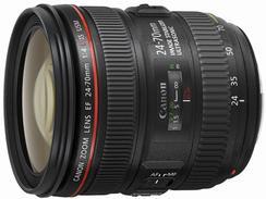 Canon/6313B002.jpg