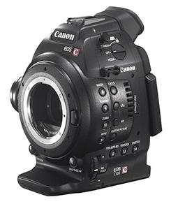 Canon/6340B002.jpg