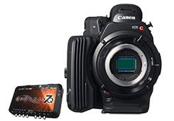Canon/6345B012.jpg