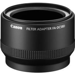 Canon/6925B001.jpg