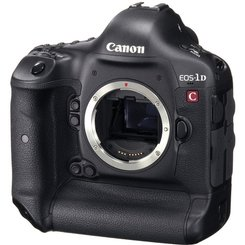 Canon 6994B002.jpg