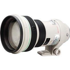 Canon/7034A002.jpg