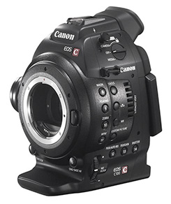 Canon/7428B002.jpg