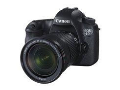 Canon/8035B106.jpg
