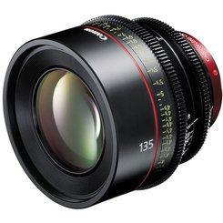 Canon/8326B001.jpg