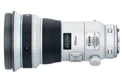 Canon/8404B002.jpg