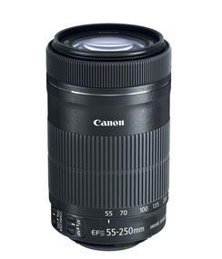Canon/8546B002.jpg