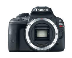 Canon/8575B001.jpg