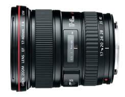 Canon/8806A002.jpg