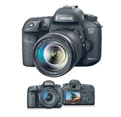 Canon/9128B016.jpg